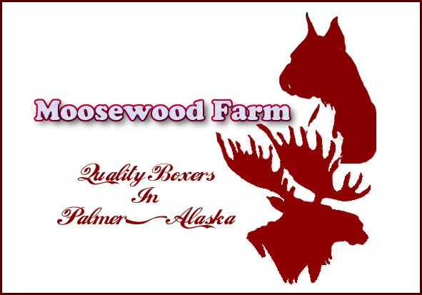 Moosewood Farm